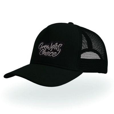 Growerschoice Baseball cap