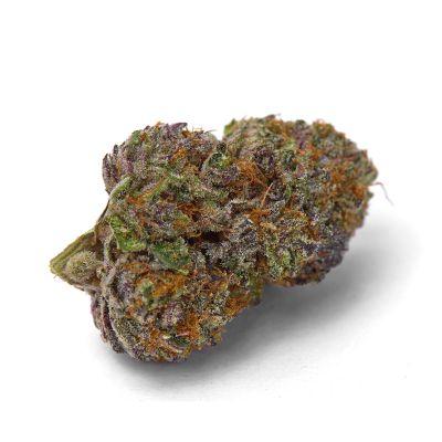 Purple Dosi Punch